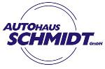 Autohaus Schmidt